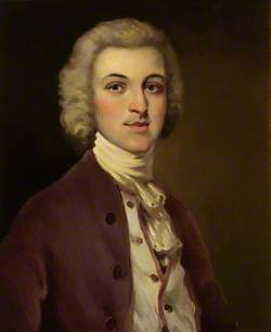 Sir Thomas Burnett of Leys (1759–1783), 6th Bt and 18th Laird