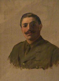Lord Ninian Crichton-Stuart