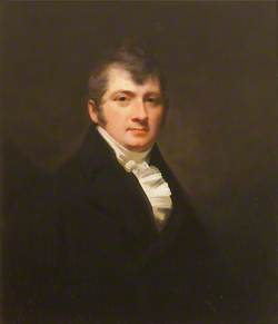Dr George Bell, Surgeon Extraordinary to George IV and William IV