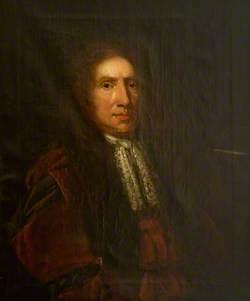 Sir Alexander Seton