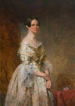 Jane Colt