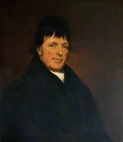 James Wilson, Cooper of Pollockshaws, Glasgow