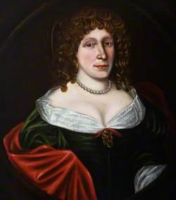 Helen Erskine