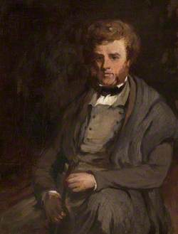 Hugh Miller (1802–1856)