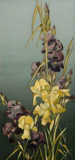 Irises*