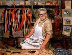 Arthur Benson