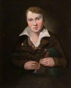 Robert Elliot Bewick (1788–1849)