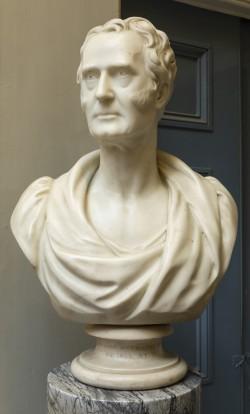 James Losh (1763–1833)