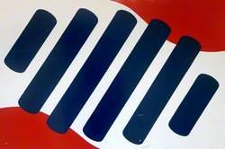 Blue Lines*