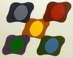 Five Circles*