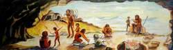 Prehistoric Times*