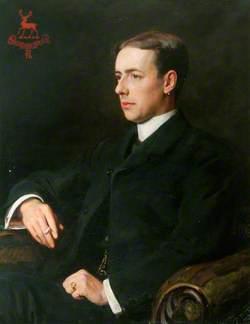 Alfred Robinson (1874–1931)