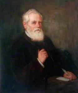 Sir James Knott (1855–1934)