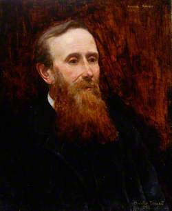 Thomas Burt (1837–1922)