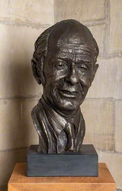 Yr Athro Bedwyr Lewis Jones (1933–1992), Professor of Welsh at Bangor University (1974–1992)