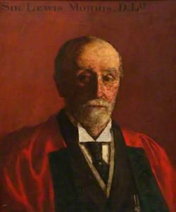 Sir Lewis Morris (1833–1907)