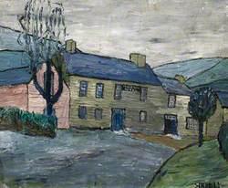Llanerch Cottage, Llandindrod Wells