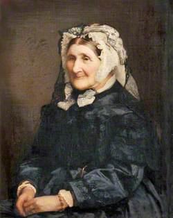 Dorothea Clough