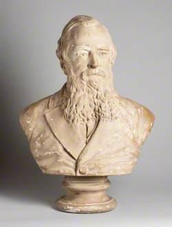 Charles Morris Jones (1819–1893)