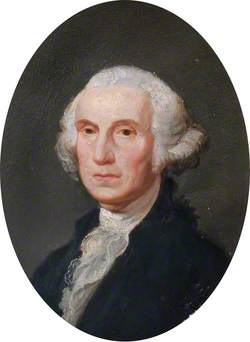 Social Reformers: George Washington (1732–1799)