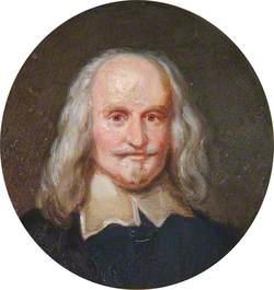 Social Reformers: Thomas Hobbs (c.1588–1679)