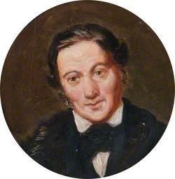 Social Reformers: Robert Owen (1771–1858)