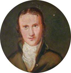 Social Reformers: William Godwin (1756–1836)