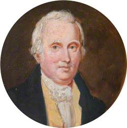 Social Reformers: William Cobbett (1763–1835)