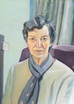 Ruth Lambert