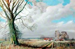 Ellesmore Farm
