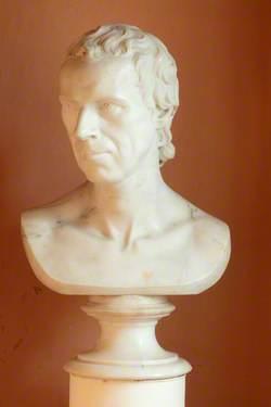 Laurence Sterne (1713–1768)