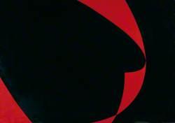 Red Plot