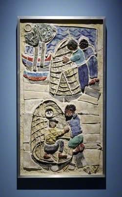 Boatmenders (Malta)