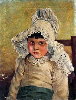Isabel Douthett