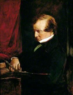 Etty, William, 1787–1849