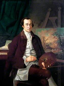 Thomas Beckwith