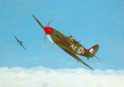 Spitfire AC1