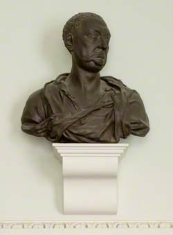 Nicholas Hawksmoor (1661–1736)