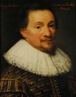 Hugo Grotius (1583–1645)