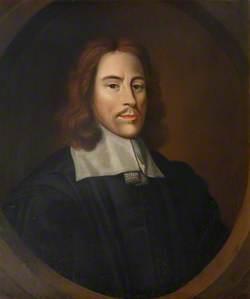 Thomas Willis (1621–1675)