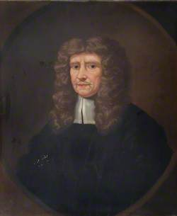 Francis Glisson (1599?–1677)