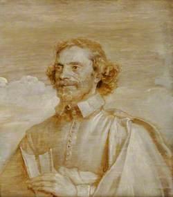 Francis Junius (1591–1677)