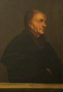Johannes Froben (1460–1527)