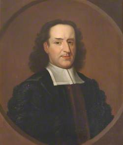 Walter Charleton (1619–1707)