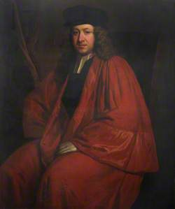 Richard Hale (1670–1728)