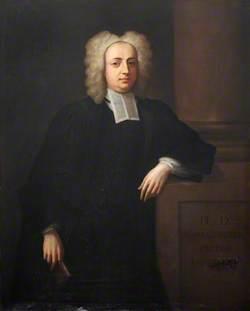 Joseph Bowles (1695?–1729)
