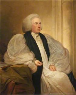 George Mason (1731?–1783)