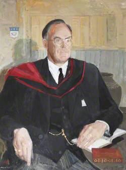 John Nowell Linton Myres (1920–1989)