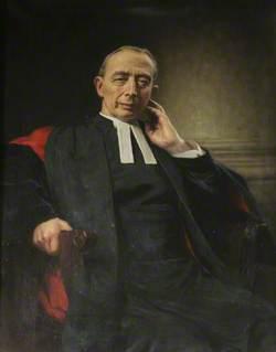 Henry Julian White (1859–1934)