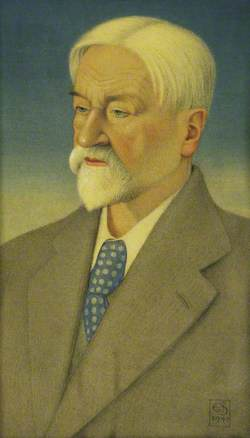 Henry Nevinson (1856–1941)